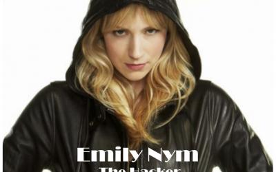 Interlude: Emily's Offer